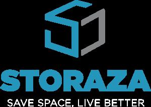 Storaza